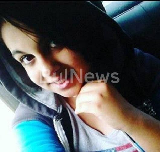 Изчезналото 12-годишно момиче от Враца вече е при семейството си,